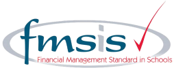 Financial Management Standard in Schools