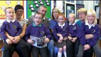 Embedded thumbnail for Sutton's Got Brass - Our very own Community Brass Band